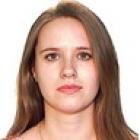 Чеховская (Дергачева) Татьяна Леонидовна
