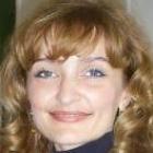 Ефименко  Наталья Вячеславовна