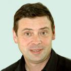 Михалёв  Андрей Борисович