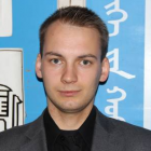 Власов Михаил Сергеевич