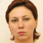 Боронникова Наталия Владимировна