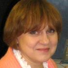 Верижникова  Елена Владимировна