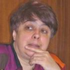 Гришина  Елена Александровна