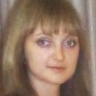 Голимбиовская Елена  Сергеевна