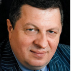 Кушнерик Владимир Иванович