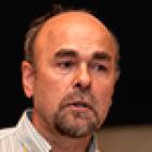 Шаронов Игорь Алексеевич