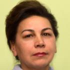 Даминова Розалия Ахметовна