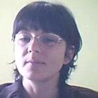 Колева-Златева Живка Стефанова