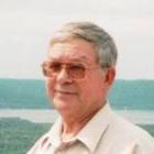 Карпухин Сергей Александрович