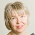 Лобанова Алевтина Степановна
