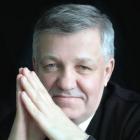 Пузырёв Александр  Владимирович