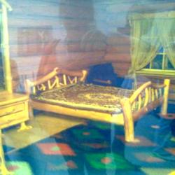 ...а сегодня – вот такую мебель для красоты.