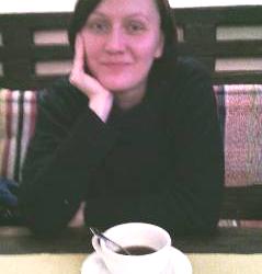 К.ф.н. Мария Вершинина