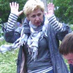 К.ф.н. Лара Белова